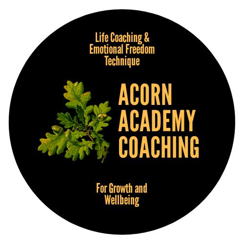 Acorn Academy Life Coaching